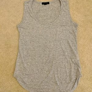 Tops - Atmosphere Cotton Tank Top Size 6